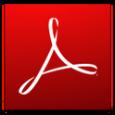 Adobe Reader este o aplicatie disponibila pentru utilizatorii de terminale Android care ofera posibilitatea de a vizualiza documente PDF, oferindu-va o varietate mare de optiuni precum cautarea in […]
