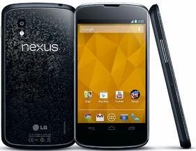 Google a lansat noul Nexus 4, fabricat de producatorul corean de telefoane LG.  Noul telefon Nexus 4 are un ecran de 4,7 inch cu o rezolutie de […]