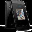 Google a trimis astazi mesaje persoanelor care si-au exprimat dorinta de a achizitiona terminale LG Nexus 4 prin intermediul magazinului Google Play, oferta fiind valabila doar pe teritoriul […]