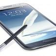 Samsung a anuntat ca de la lansare si pana in prezent a livrat un numar de 5 milione de unitati Galaxy Note II, succesul noului dispozitiv datorandu-se in […]
