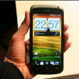 Android 4.1.1 Jelly Bean este disponibil in sfarsit pentru HTC One S, dupa ce compania taiwaneza promisese un update la aceasta versiune a sistemului de operare inca din luna […]