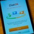 Samsung a imbunatatit propriul serviciu de mesagerie univerala ChatON, care acum a ajuns la versiunea 2.0, aducand o multime de noi optiuni. In momentul cand aplicatia este lansata, utilizatorii se […]