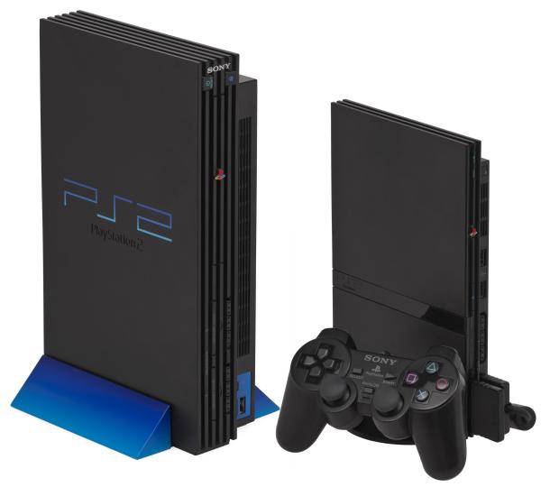 2012.12.30 - PS2