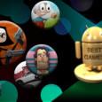 Anul 2012 a fost unul plin de lansari de jocuri noi in Google Play. Desi alegerea celor mai bune titluri din 2012 este una dificila, Google a ales […]