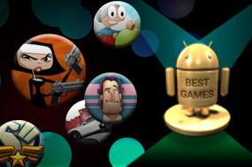 2012.12.30 top games