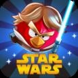 Rovio a lansat ce mai nou joc din seria Angry Birds si anume mult asteptatul Angry Birds Star Wars, acesta fiind inspirat dinseria de filmeStar Warslansată deLucasArt. Jocul […]
