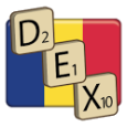 DEX pentru Android va aduce Dictionarul Explivativ Roman pe dispoztivele dumneavoastra, reprezantand o versiune adaptata a dictionarului online http://dexonline.ro. Aceasta aplicatie poate fi utilizata online si offline. Dezvoltatorul a adaugat […]