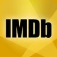 Aplicatia IMDb pentru Android este o versiune a celebrului site www.imdb.com, adaptata special pentru dispozitivele dvs, existand o versiune pentru telefoane si una pentru tablete. Aceasta va […]