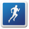 RunKeeper este o aplicatie disponibila gratuit in Google Play si ea va ofera posibilitatea de a va monitoriza activitatile fizice, indiferent daca este vorba de alergare,mers cu bicicleta, […]