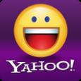 Yahoo Messenger pentru Android este o versiune a celebrului program de conversatii Yahoo Messenger disponibila pentru calculatoarele personale. Aplicatia va ofera posibilatatea sa efectuati conversatii si apeluri video […]