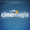 Cinemagia este o aplicatie care va ofera informatii detaliate din lumea filmului, precum stiri, trailere, galerii foto, dar si informatii privind programul cinematografelor din Romania, programul TV […]