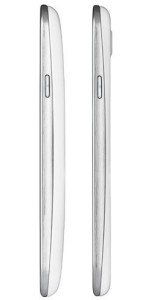 Grosime-Samsung-Galaxy-S-III-cu-bateria-extinsa