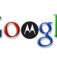 Compania Google intentioneaza sa lanseze anul urmator un nou smartphone, care va fi fabricat de catre Motorola, si care ar trebuii sa concureze cu terminalele de top […]