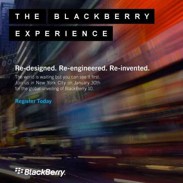 NEWS C- BlackBerry_10