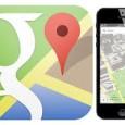 Aplicatia Google Maps pentru Iphone, desi a fost lansata de curand in App Store, ocupa deja locul numarul 1, in topul aplicatiilor disponibile gratuit. Aplicatiei i-au trebuit […]