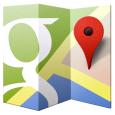 Incepand de astazi , Google Maps pentru IOS revine in App Store, dupa ce ce in luna septembrie, odata cu lansarea IOS 6, Apple a decis […]