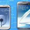 O vulnerabilitate periculoasa care afecteaza cele mai bine cotate smartphone-uri Samsung, respectiv Samsung Galaxy S III si Note 2 a fost descoperita de catre un membru al […]