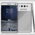 Conform celor mai recente zvonuri ne putem astepta ca anul viitor sa vedem, in sfarsit pe piata, display-urile flexibile produse de Samsung in noul Galaxy S4. Daca […]