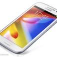 Samsung a prezentat un nou model de smartphone Android din gama Galaxy, denumit Galaxy Grand, care va avea un display generos de 5 inch, cu o rezolutie de […]