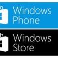 Daca esti un utilizator de Windows 8 sau Windows Phone si astepti lansarea in magazinele dedicate a unor aplicatii Google, s-ar putea ca asteptarea sa fie mai […]