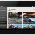 Daca folosesti o tableta care ruleaza Android si utilizezi aplicatia Youtube, ar fi bine sa stii ca Google a lansat o noua versiune updatata in Google Play, care […]