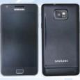 Fotografii cu doua noi smartphone-uri Samsung Galaxy au aparut pe internet impreuna cu specificatiile lor. Ambele dispozitive vor rula Android 4.1 Jelly Bean si au un design asemanator […]