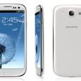 Varful de gama al producatorului coreean, Samsung Galaxy S III va primii un update prin lansarea pe piata a unei baterii extinse de 3000 mAh, care va fi […]
