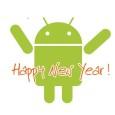 EchipaAndroidWorldva ureaza un an nou fericit si plin de impliniri alaturi de cei dragi si sa speram ca anul care urmeaza ne va aduce numai surprize placute legate […]