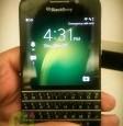 Noile smartphone-uri BlackBerry N-series vor fi prezentate oficial pe data de 30 ianuarie 2013, in orasul New York, insa se pare ca odata cu apropierea de data evenimentului, pe internet […]