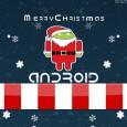 Echipa AndroidWorld.rova ureaza un Craciun Fericit alaturi de cei dragi! .