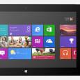 Microsoft Surface Pro, tableta companiei din Redmond, care va rula Windows 8 Pro, versiunea pe 64 de biti, va fi lansata pe piata la inceputul anului 2013, oferind consumatorilor […]