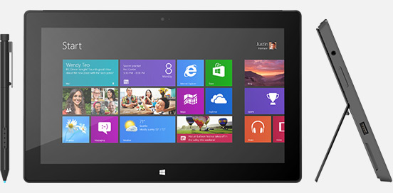 microsoft-surface-pro-with-pen