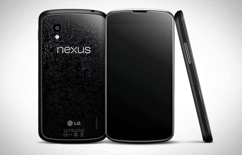 nexus-4-1030-970x623
