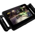 """Razer Edge este prima tableta de pe piata, destinata pasionatilor de jocuri si unul dintre cele mai apreciate gadget-uri prezentate la CES anul acesta, fiind premiata cu distinctiile """"Best of […]"""