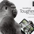 Corning Gorilla Glass este folosita de ceva timp pentru a proteja display-urile LCD ale smartphone-urilor si tabletelor si anul acesta va fi prezentata in cadrul evenimentului CES 2013, a treia […]