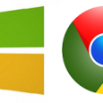 Dupa ce au aparut infomatii care sugerau faptul ca nu probleme tehnice, ci rivalitatea dintru cele doua compani, face ca utilizatorii care foloseau versiunea mobila a browser-ului Internet Explorer sa […]