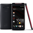 Versiunea internationla a HTC J Butterfly (sau Droid DNA asa cum este comercializat in SUA), cunoscut ca si HTC X920e Butterfly, este disponibila pentru achizitionare, la liber, acum si […]