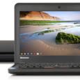 Lenovo, al doilea producator mondial de calculatoare, va lansa un laptop care va rula sistemul de operare dezvoltat de Google, Chrome OS, care va fi destinat pentru scoli. Modelul […]
