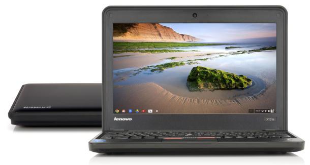 Lenovo-X131e-Chromebook