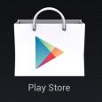 Magazinul de aplicatii Google Play este structurat pe categorii de aplicatii si ofera mai multe topuri privind diverse clasificari ale acestora, totul pentru ca utilizatorilor sa le fie cat mai […]