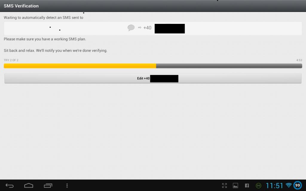 Screenshot_2013-01-01-23-51-51