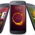 Sistemul de operare open-source Ubuntu pe care il gasim acum instalat in calculatoare si televizoare, va fi disponibil incepand cu trimestrul al patrulea din anului 2013 si pentru smartphone-uri. […]
