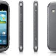 Samsung a anuntat lansarea smartphone-ului Galaxy Xcover 2, un terminal Android cu certificare IP-67, ce ofera rezistenta la apa si praf. Acesta prezinta multiple imbunatatiri substantiale fata de predecesorul lui, […]