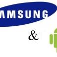 Cele mai recente rezultate ale rapoaretelor comScore confirma trendul cu care ne-am obisnuit in 2012: Samsung si Google pe primul loc in top, urmate de catre Apple. Se pare […]