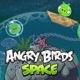 Celebrul joc produs de compania Ravio, Angry Birds Space primeste un update sub forma unui numar de 30 de niveluri noi. Noul update 'Pig Dipper' aduce un numar de 30 […]