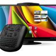 Compania Archos a anuntat lansarea pachetului Archos TV Connect, cu ajutorul caruia iti poti transforma televizorul pe care il detii intr-un Smart TV care ruleaza Android. Pachetul este compus din […]