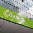 Cosmote este unul dintre cei mai mari operatori de telefonie mobila din tara, cu peste 6 milioane de abonati. Operatorul reusind sa atraga majoritatea abonatilor prin oferte generoase care includeau […]