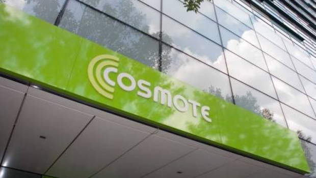 cosmote_logo_75972400