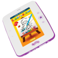 Compania romaneasca Evolio, in parteneriat cu importanti producatori de software eductional din Romania, a lansat prima taleta romaneasca special conceputa pentru copii. Evolio Tabby reprezinta o premiera pe piata […]