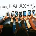 Este cunoscut faptul ca smartphone-urile Samsung din gama Galaxy S sunt populare si se vand foarte bine, acestea fiind printre cele mai apreciate dispozitive care ruleaza Android de pe […]
